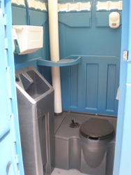 carroll county md portable toilet rentals handicapped units rh theplumberyhomecenter com