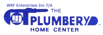 The Plumbery And Wrf Amp Son Plumber Carroll County Plumbing